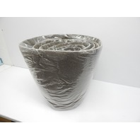 Stone Light SL6001 Series 6-Piece Planter Set, Mocha Sandstone BOX DAMAGE