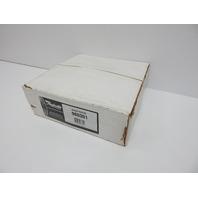 Raybestos 980301 Advanced Technology Disc Brake Rotor