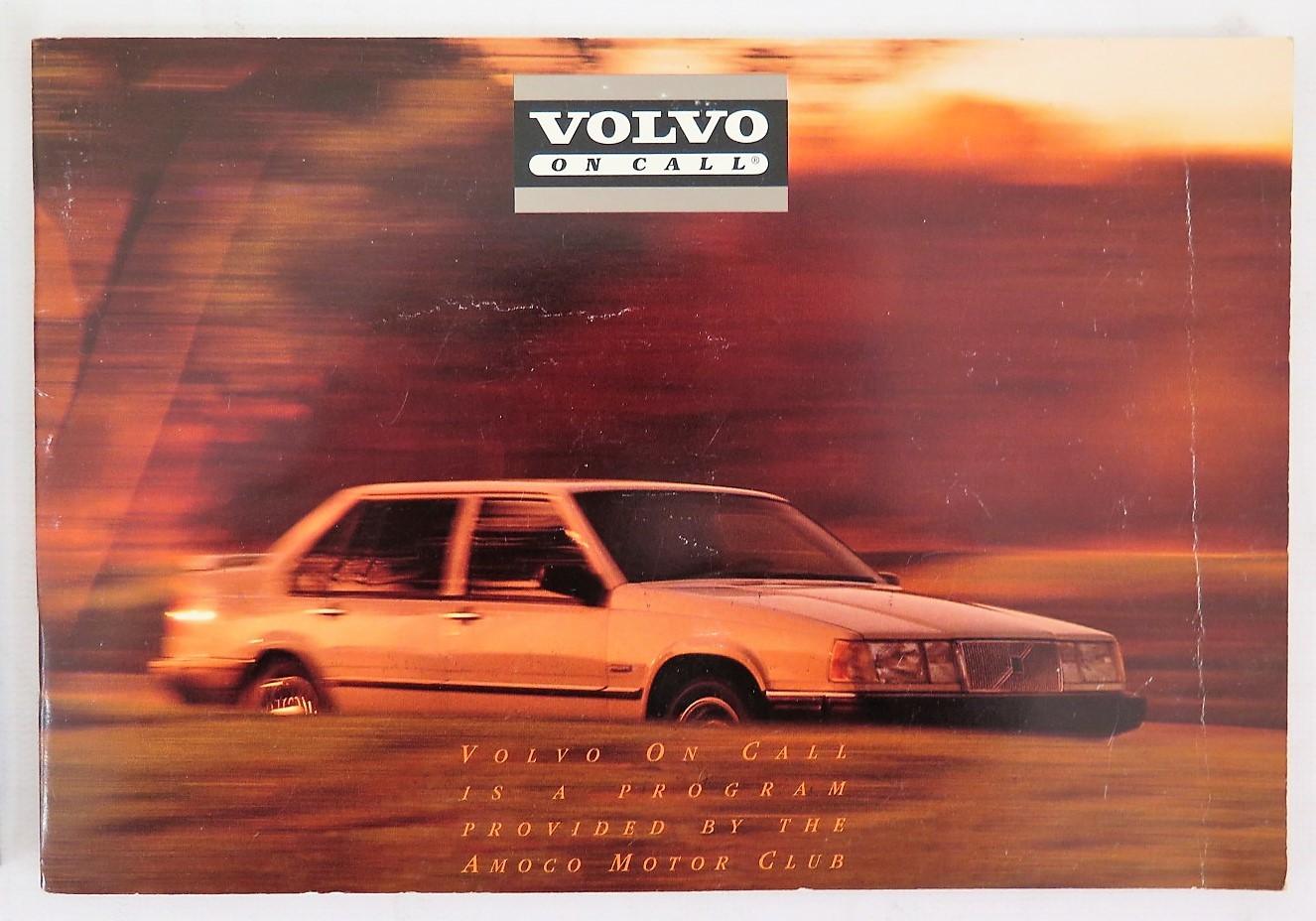 1997 volvo 960 owners manual book bashful yak rh bashfulyak com 1997 volvo s90 owners manual Volvo 960 1997 Interior