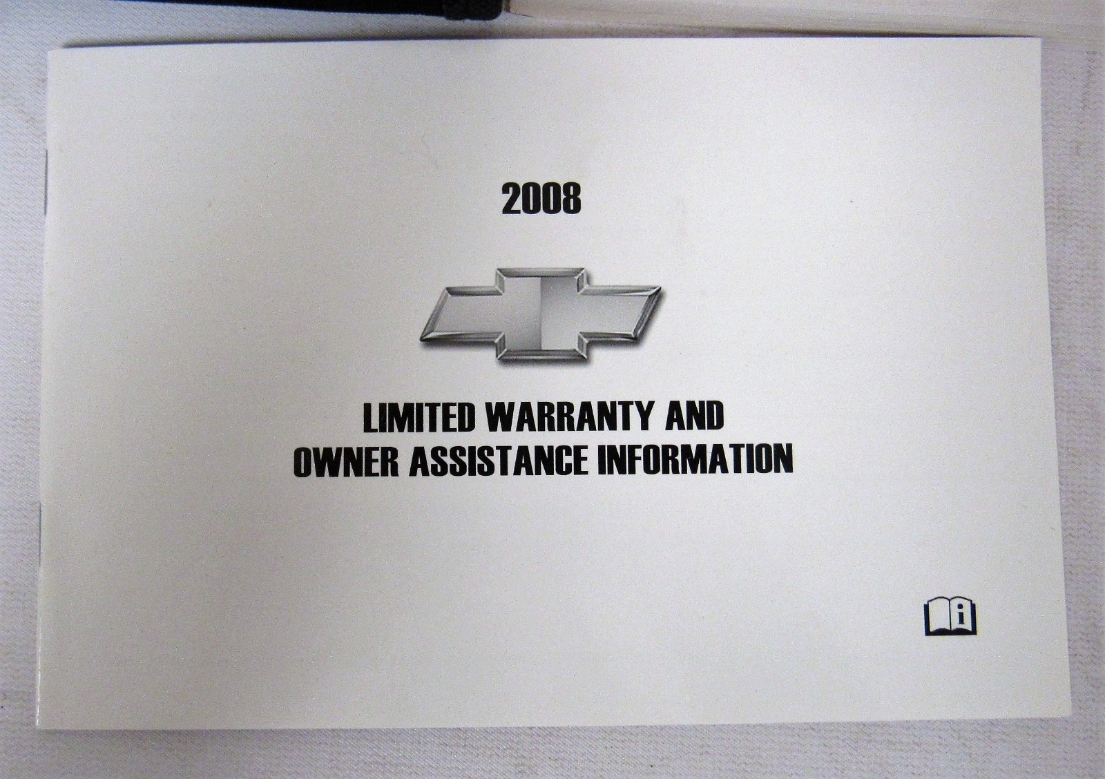 Avalanche 2007 chevrolet avalanche owners manual : 100+ [ 2008 Chevrolet Avalanche Owners Manual ] | Chevy Avalanche ...