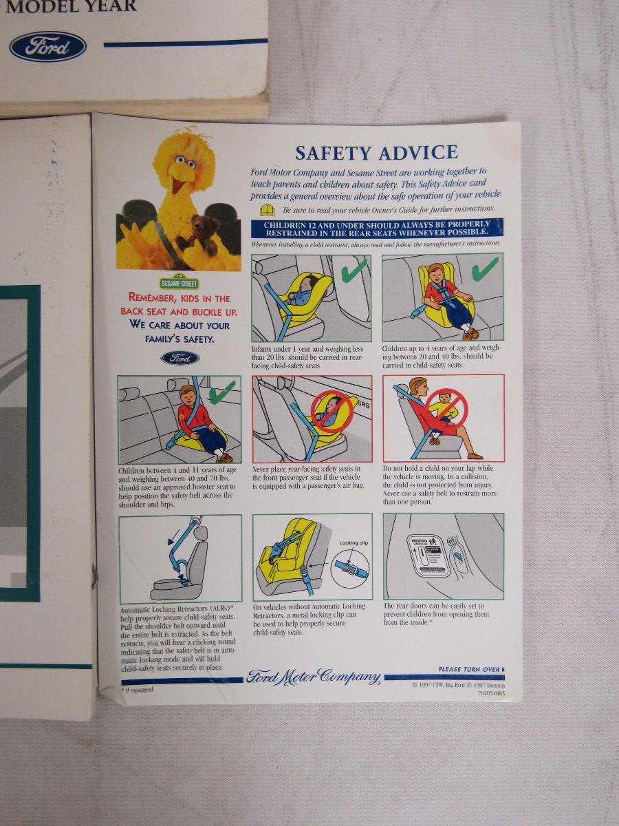 ... diagrams Array - 1999 ford explorer xlt owners manual nemetas  aufgegabelt info rh nemetas aufgegabelt info
