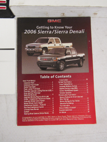 2001 gmc sierra 2500hd owners manual how to and user guide rh taxibermuda co 2001 gmc sierra owners manual online 2000 gmc sierra service manual