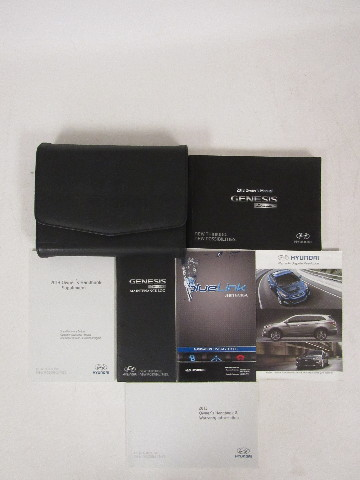 Genesis Coupe Owners Manual Owners Manual Book U2022 Rh Userguidesearch  Today 2012 Hyundai Genesis Coupe Owners Manual 2013 Hyundai Genesis Coupe  Owners ...