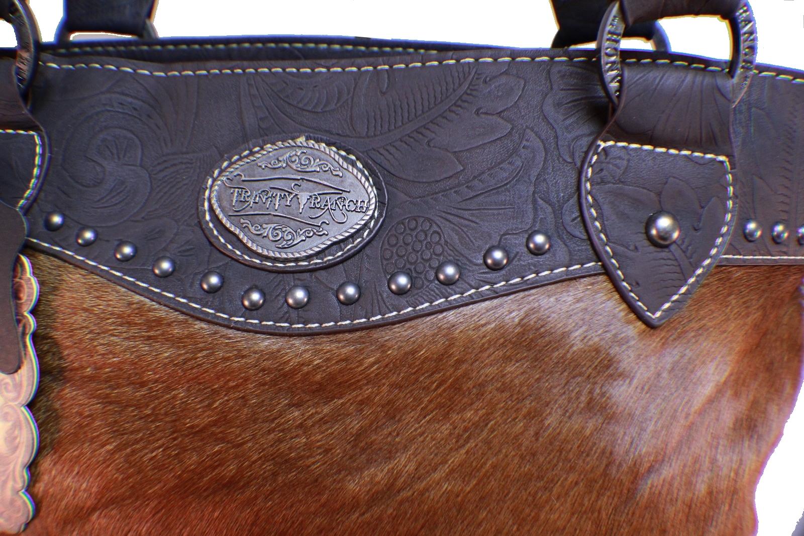 cb05001324 Montana trail trinity ranch montana west leather purse cowhide handbag jpg  1600x1066 Mountain west handbags and
