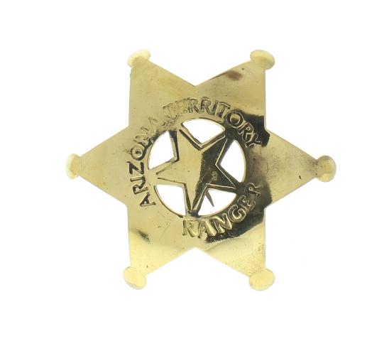 figurina numero 306 REPUBBLICA CECA LATAL EURO 2000 PANINI