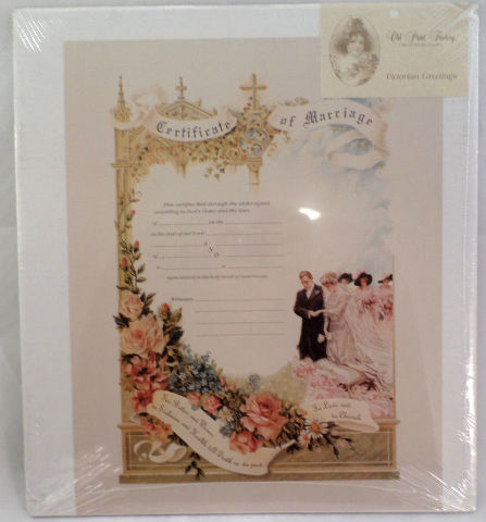 Vintage Inspired Victorian Paper Tag Greeting Card Old Print Factory Christmas