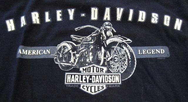 Harley Davidson Boise >> Details About Harley Davidson High Desert Boise Id Short Sleeve T Shirt Mens Xxl Excellent