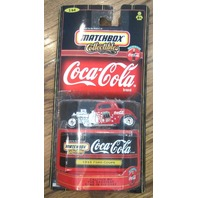 Matchbox Collectibles 1933 Ford Coupe 1:64 Scale