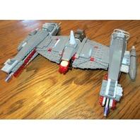 Lego Star Wars 7673 Magna Guard Starfighter
