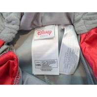Disney Dumbo Halloween Padded Toddler Costume 12 months and Adorable