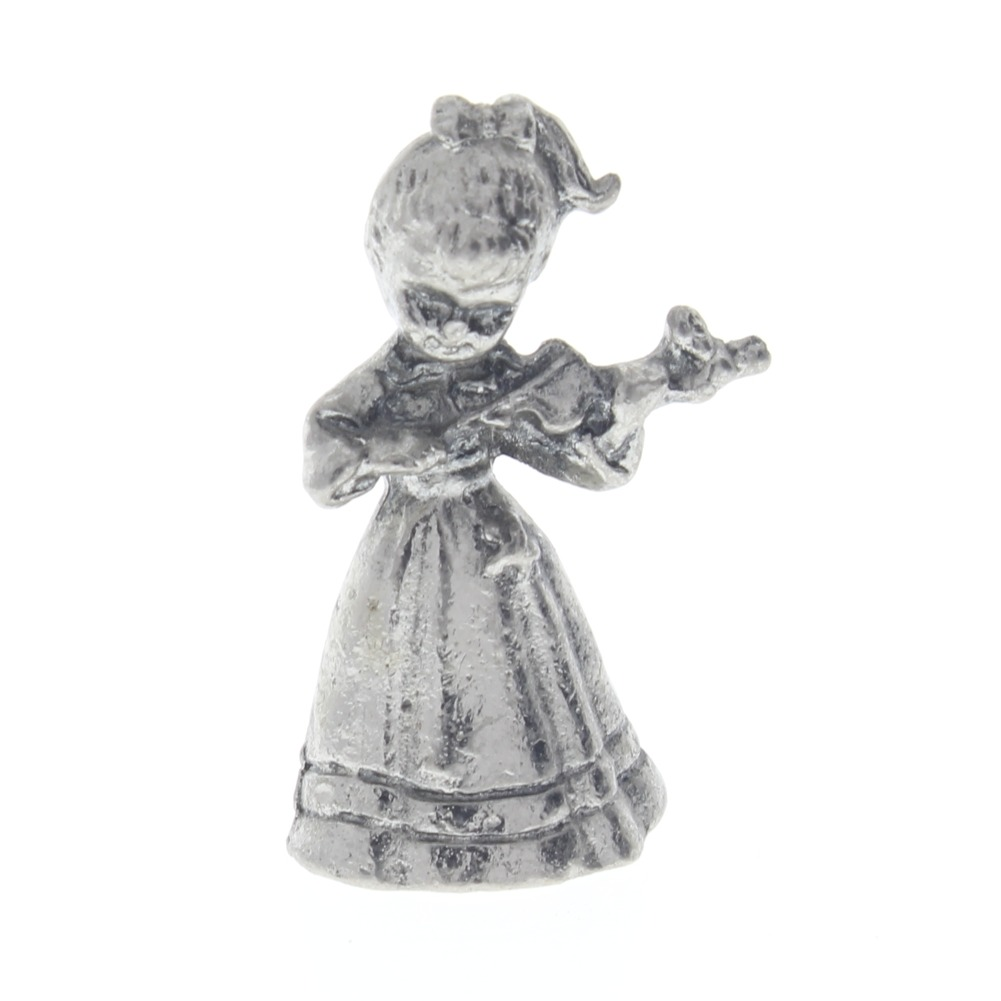 Pewter Collectibles | Dragonfly Whispers