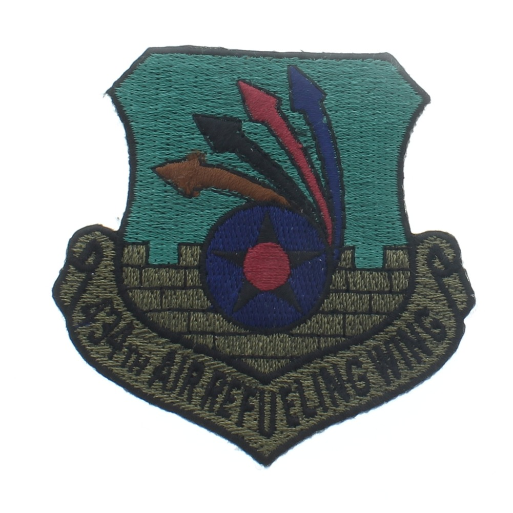 434th Air Refueling Wing United States Air Force  USAF