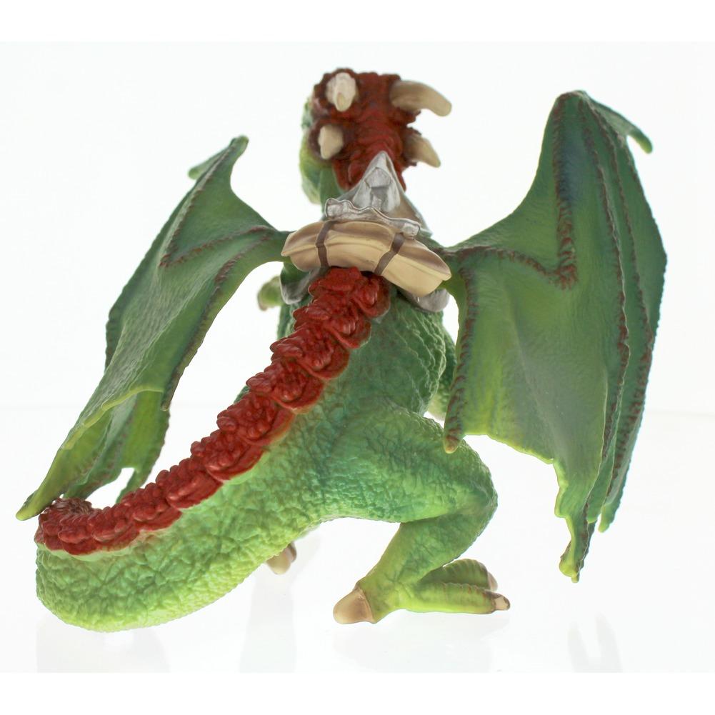 Schleich Animal Figurine The World of Elves Bayala Fantasy Dragon