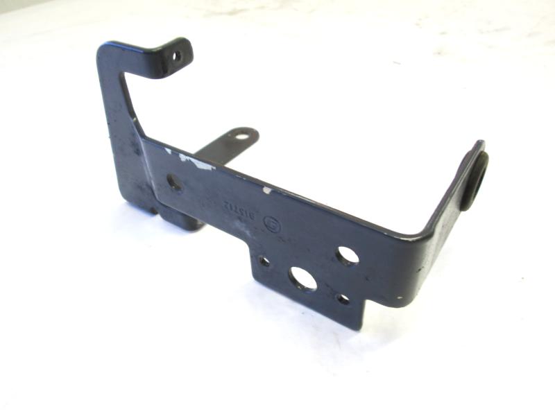 0915712 3856438 Fuel Filter & Pump Bracket for OMC Cobra Stern Drive