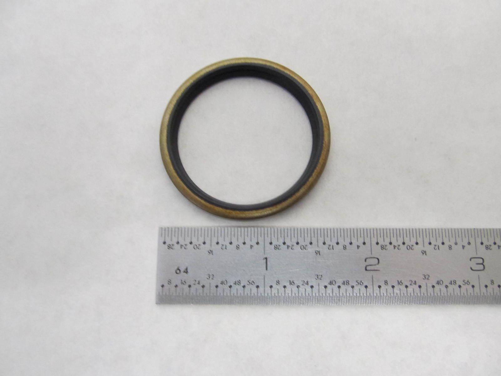 181620 Oil Sealing Ring for Volvo Penta Marine Engines