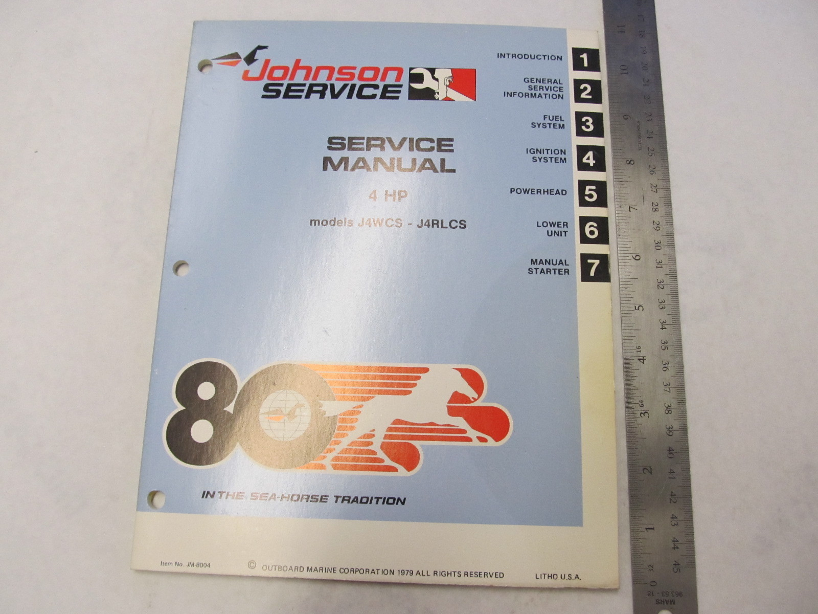 1995camaroenginediagram Mercedes Engine 199496 C220 199798 C230
