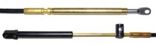 16' Shift/Throttle Cable Fits Mercury Mariner Fits Mercruiser Alpha One CC18916