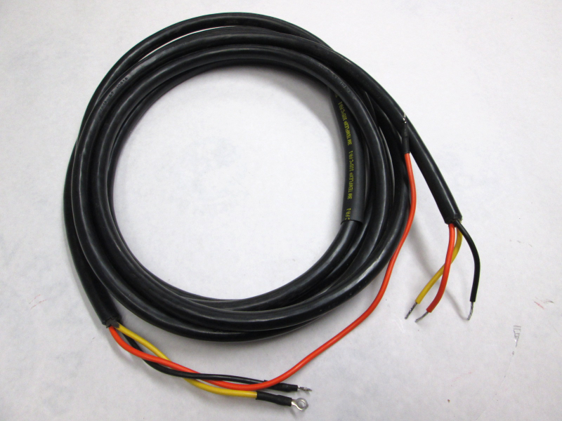 84-79011a1 mercury outboard remote control stop start wire harness cable |  green bay propeller & marine llc