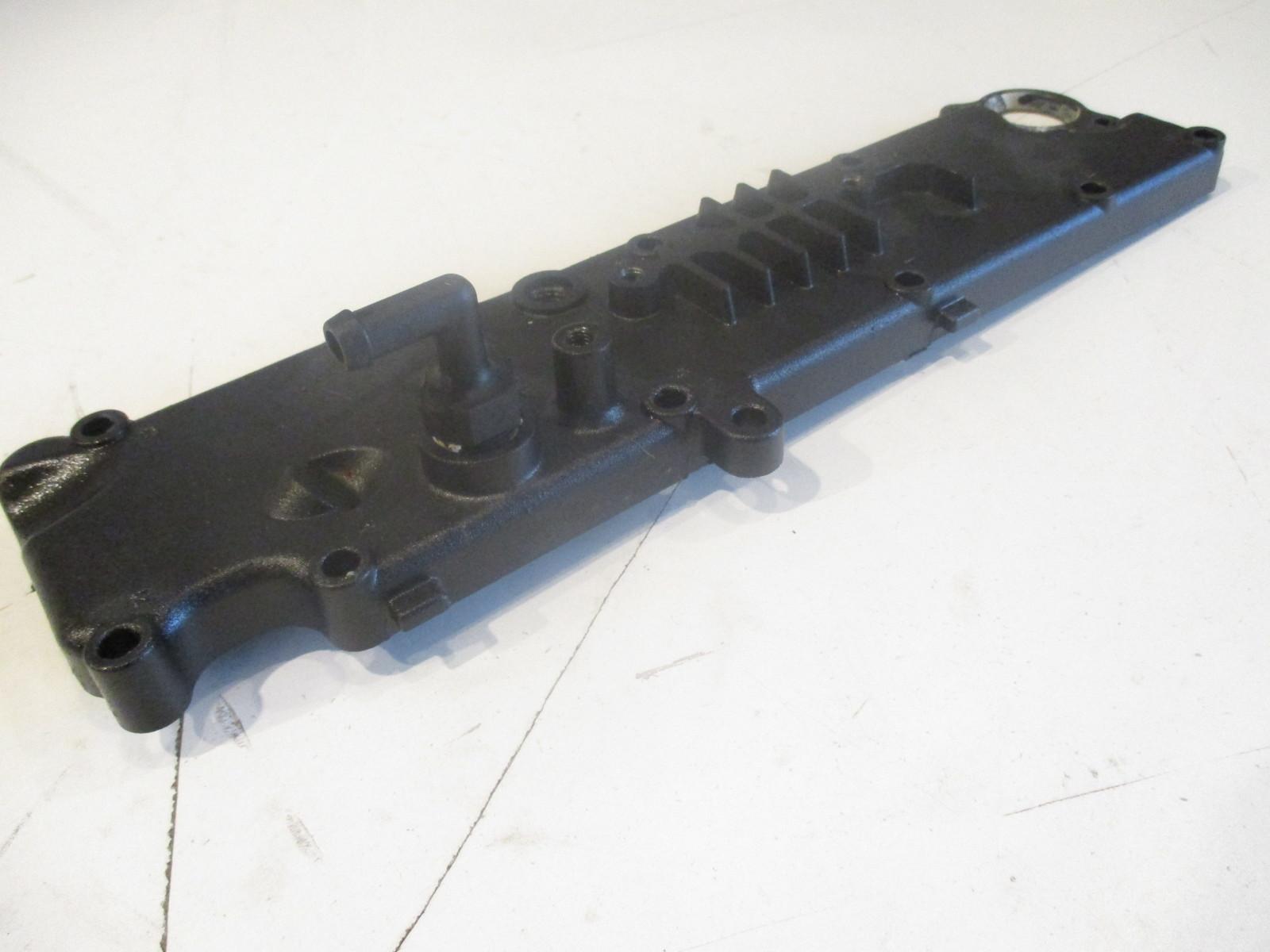 Stk# R5671a-9 NGK 5238CASE Spark Plug Case Of 120