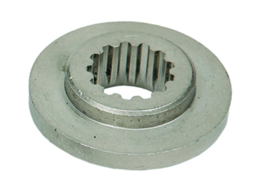 12-8M0027721 8M0043626 Mercury Marine Prop Thrust Washer
