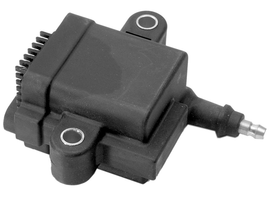 300-8M0077471 Mercury SportJet 200 DFI Outboard Boxed Ignition Coil