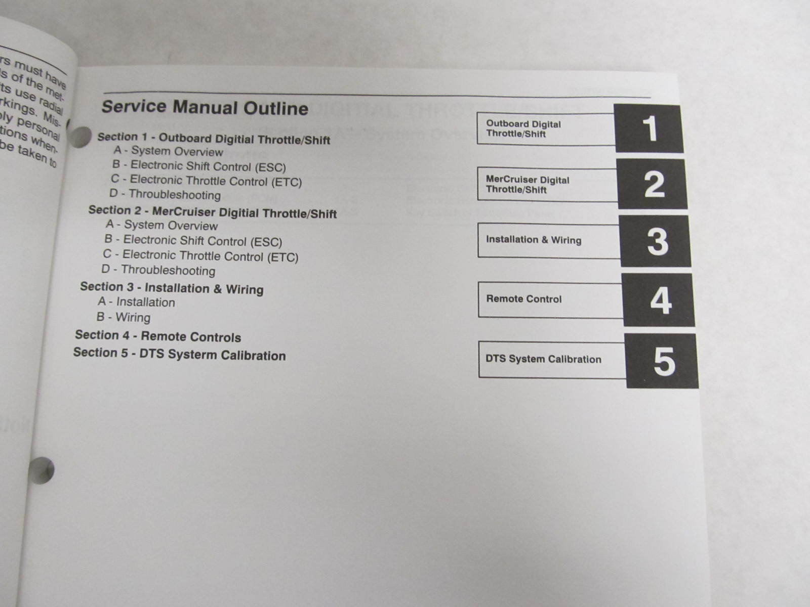 90 895372 mercury mercruiser smartcraft dts 10 pin service manual rh greenbayprop com