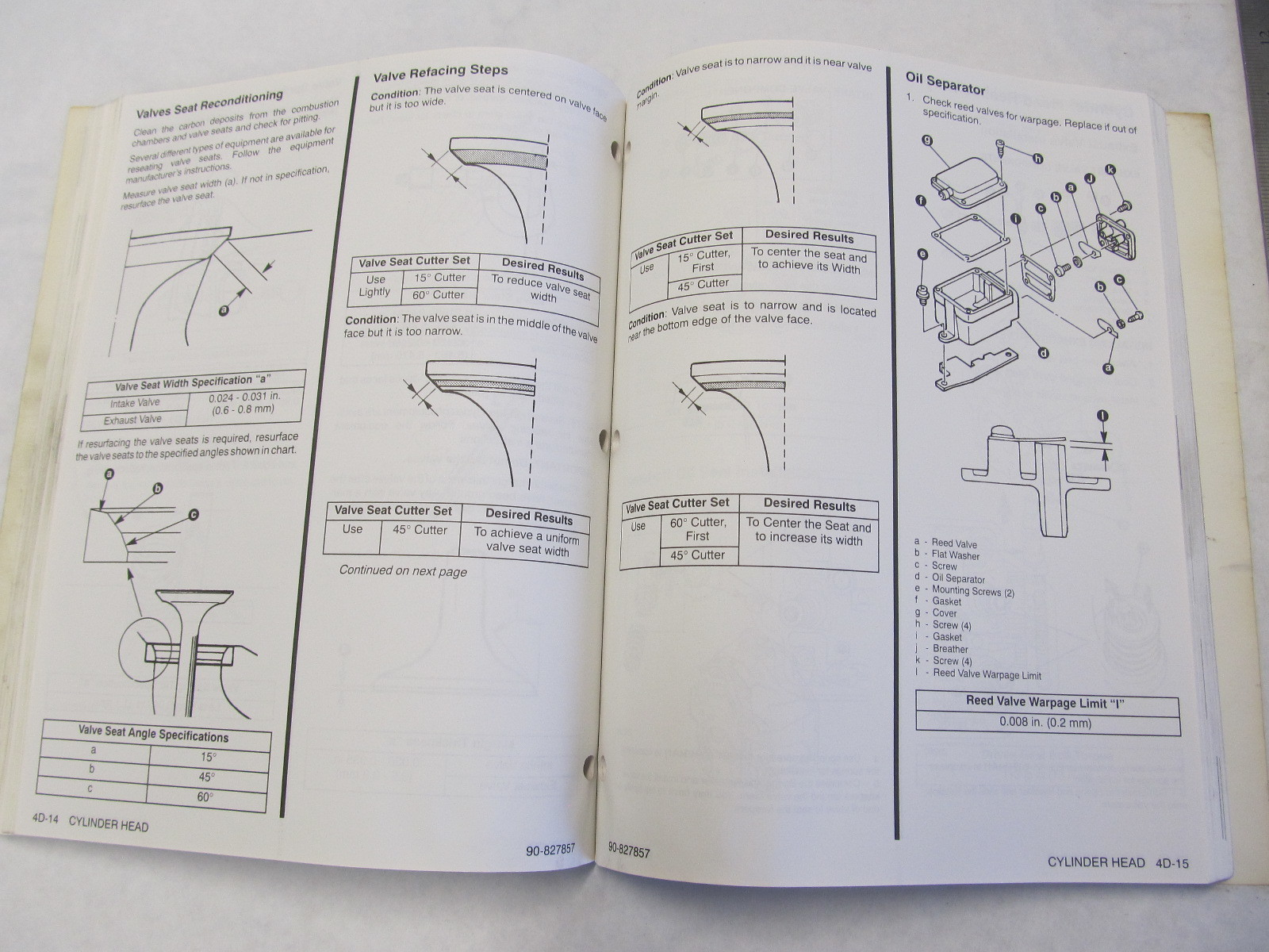 Mariner 8 Hp Wiring Diagram Download Diagrams Sea Ray Ignition Switch 1994 Mercury Outboard Service Manual 9 4 Stroke Rh Greenbayprop Com Mercruiser Omc
