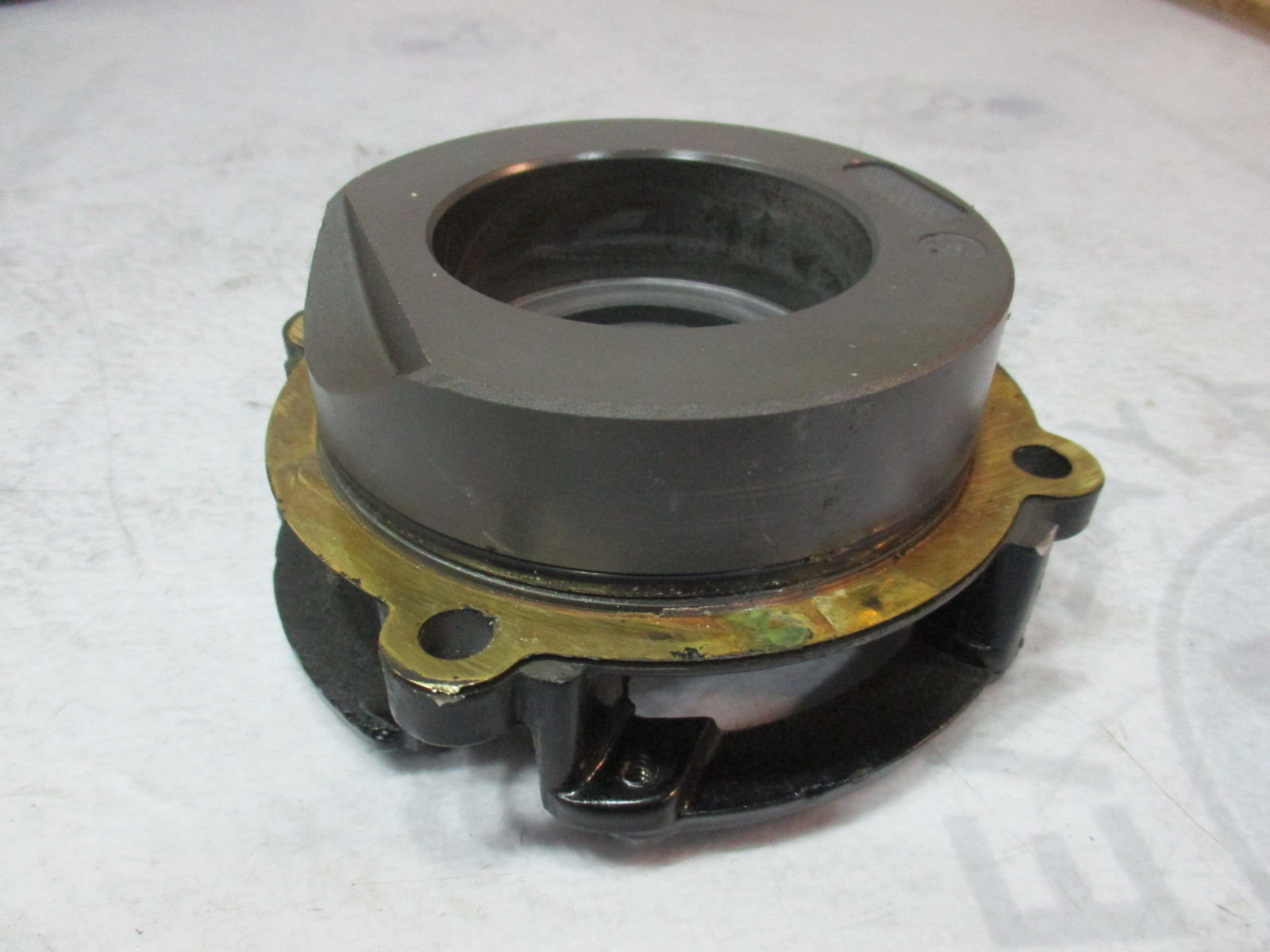 1161-7616A2 Mercury Mariner Upper Crankshaft End Cap Seal 90 115hp