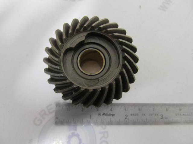 377152 Forward Gear Johnson Evinrude OMC