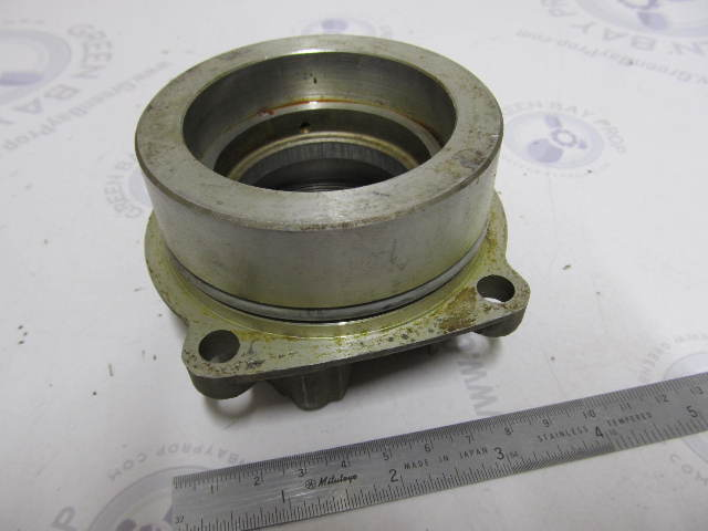 1125-1675A1 Mercury 800 850 6 CYL Vintage Upper End Cap Assy NLA