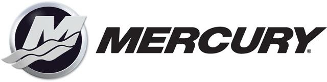 Propeller SALE!!: Props For Mercury