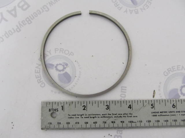 0310044 310044 305128 OMC Evinrude Johnson 85-125 HP Seal Ring