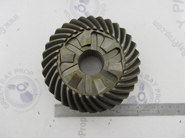 43-35930A2 Mercury Mercruiser IA/IB/IC Forward Gear NLA