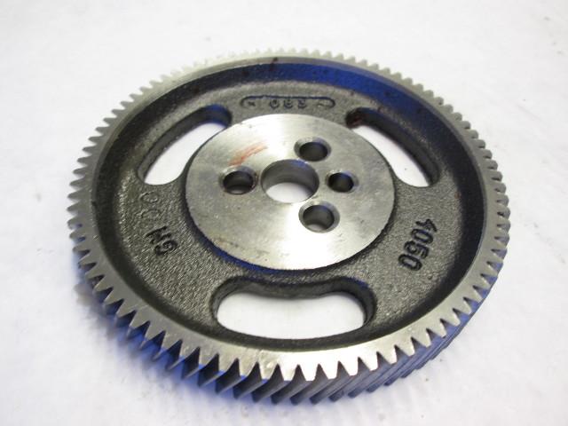 3854314 3854318 Drive Gear for OMC Cobra GM Stern Drive