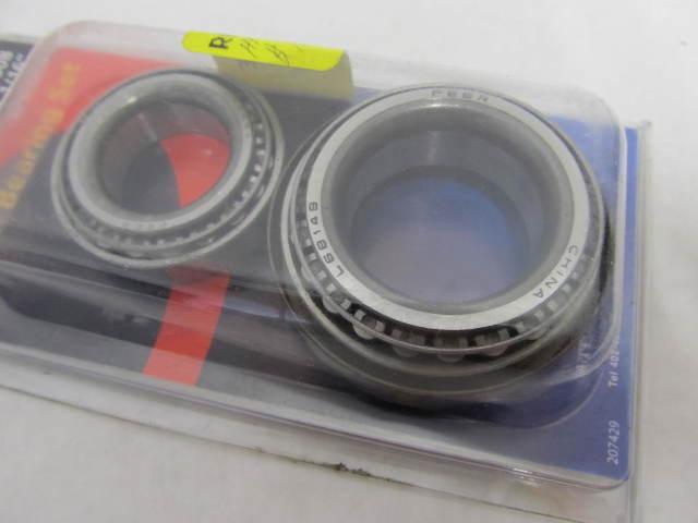 Dutton-Lainson Company 6503 Bearing Kit
