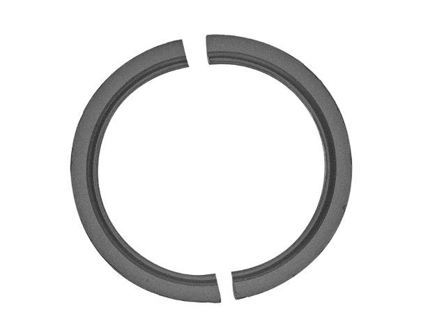 26-814622 Mercury Mercruiser GM Crankshaft Rear Bearing Oil Seal