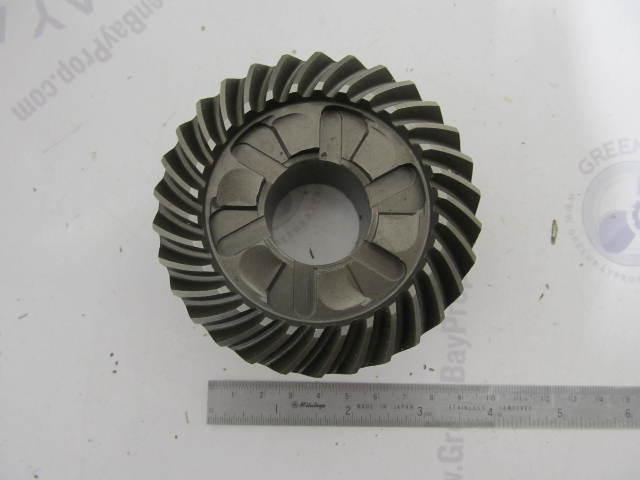 43-824986A2 Mercury Mariner 175/200/XR6/MagII Outboard Reverse Gear 1.87:1