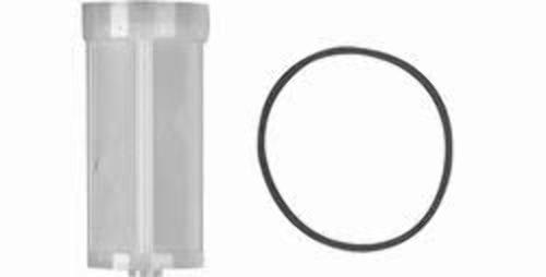 35-87946K04 Fuel Filter Kit for Mercury/Mariner 6-60 Hp Outboards