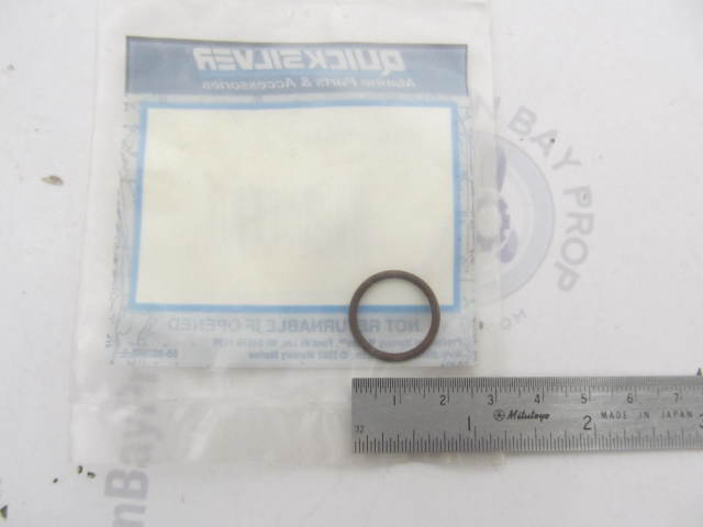 25-885192 Mercury Mercruiser Alpha Bravo O-Ring Seal