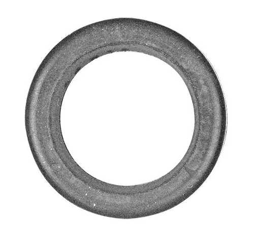 25-93221002 93221 Mercury Mariner Force Outboard Grommet