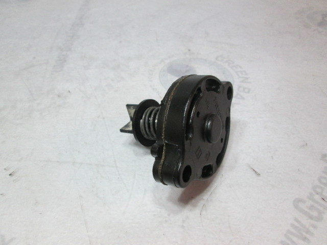 65664A1, 65663A2, 814189, 24-64878 Mercury Pressure Relief Valve Assembly