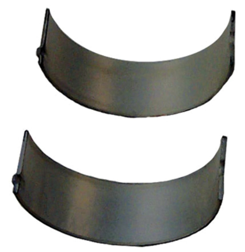 ROD BEARING FOR INBOARD/OUTDRIVE ENGINES-Std; Mercruiser 23-85701; OMC 914342