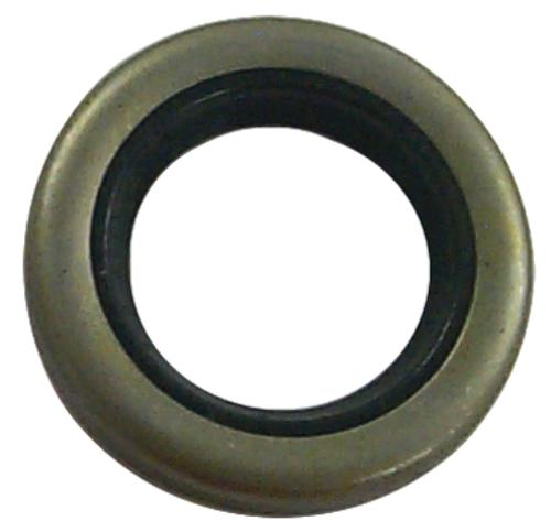 0329923 329923 JOHNSON/EVINRUDE/BRP/OMC Drive Shaft Oil Seal, Upper Crankcase