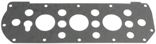 27-961711 96171 Mercury Mariner 75 HP CYLINDER BLOCK GASKET 75-80 HP