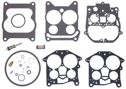 18-7095 Carb Kit Replaces 1397-7539, 1397-7540, 1397-7544, 1397-8535, 1397-9723