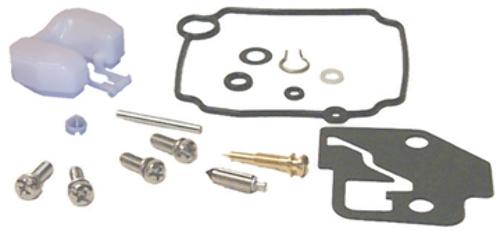 Mercury  Mariner Carburetor Kit