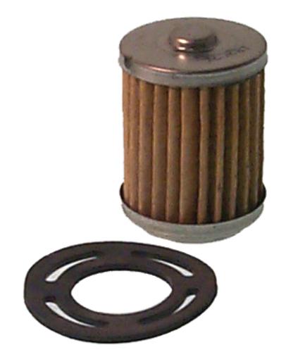 35-49088Q2 Mercury Mercruiser Carter Fuel Pump Filter Kit