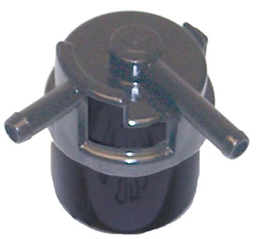 fuel filters, honda-repl  honda-16901-zy3-003