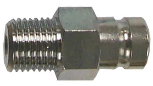 NEW SIERRA MARINE FUEL CONNECTOR SIE 8079