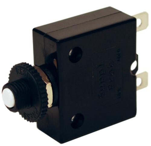 push button circuit breakers 5 amp dc breaker green bay propellerpush button circuit breakers 5 amp dc breaker